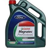 Моторное масло Castrol Magnatec Professional E FORD SAE 5W-20