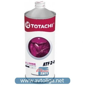 TOTACHI ATF Z-I