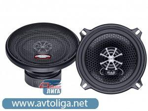 Автомобильная акустическая система Mac Audio Performance X 13.2 - фото 8