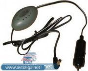 шнур питания hdtv car adapter