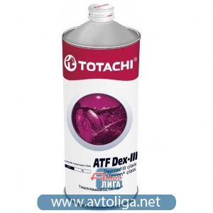 TOTACHI ATF Dex-III