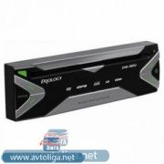 Prology DVD-360U